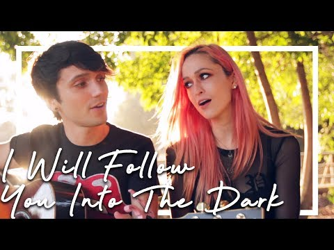 "death-cab-for-cutie---""i-will-follow-you-into-the-dark""-(jaclyn-glenn-&-future-sunsets-cover))"