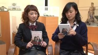 スカパー!PigooHD(Ch.663)で放送中の田代さやかと小島瑠璃子の冠番組...