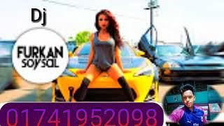 Furkan_Soysal_Matte_Hard_Kick_Dj_MaSuM DJ Aminur(ALL DJ PRO).mp3