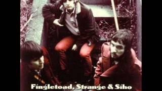 Fingletoad, Strange & Siho- Marshlands