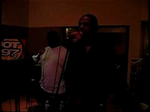 Jay-Z - Grammy Family Freestyle Video