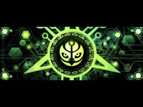 Brain Bug - Nightmare (Si-Moon Remix)