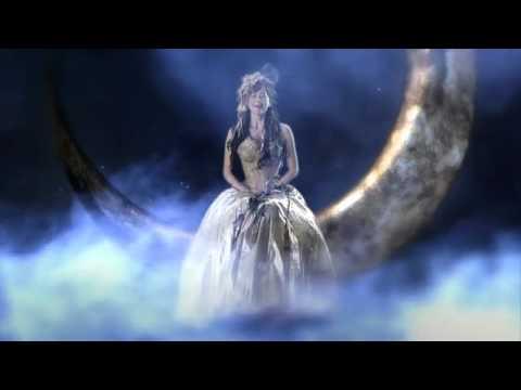 Клип Liv Moon - DOUBLE MOON