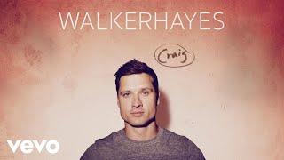 Walker Hayes Craig Audio