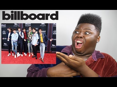 BEST & WORST DRESSED BBMAS 2018