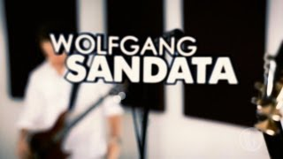 Repeat youtube video Tower Sessions | Wolfgang - Sandata S02E08