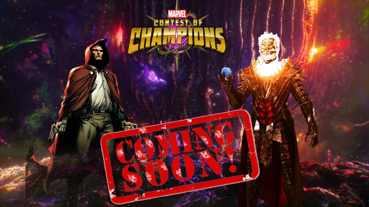 how to get loyalty in marvel contest of champions