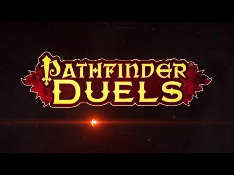 ディグディグ3 に Pathfinder Duels などが配信開始。1月5日・新作スマホゲームアプリ(無料/基本無料)情報まとめ。 hqdefault