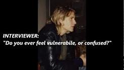 hqdefault - Kurt Cobain Depression Manic Depression