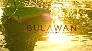 BULAWAN | Eat Bulaga Lenten Special 2019 | Holy Monday