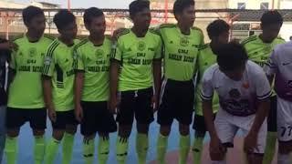 Video MEMORIE DJANGKAR FC BERSAMA BUDI SUDARSONO PART 1 download MP3, 3GP, MP4, WEBM, AVI, FLV Agustus 2018
