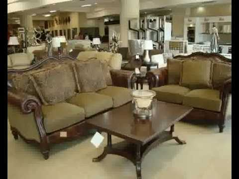 Muebles d 39 class c youtube for Muebles la fabrica sofas