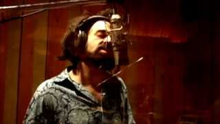 Watch Counting Crows Hanging Tree video