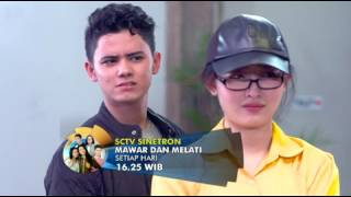 Video Mawar dan Melati: Mawar Kecopetan | Tayang 07/05/17 download MP3, 3GP, MP4, WEBM, AVI, FLV Juli 2018