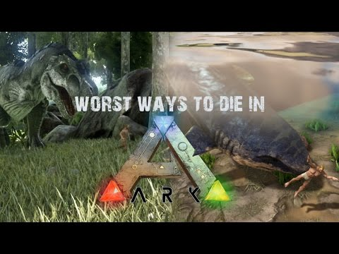 ark how to make server dinos eat more