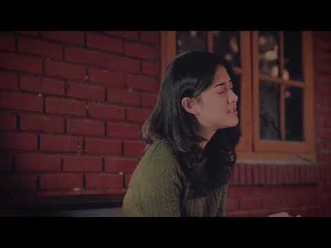 Rahmania Astrini - Menua Bersama (Teaser Acoustic Version)