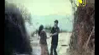 Priya re o priya re.bd premer tajmohol movi song. Riaj&Shabnur powar by SAGOR