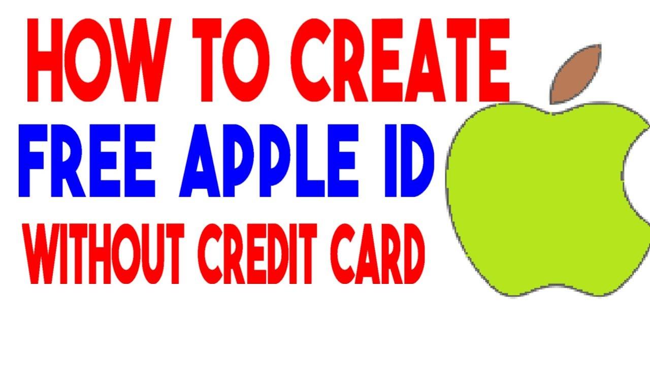 Tranny Free No Credit Card