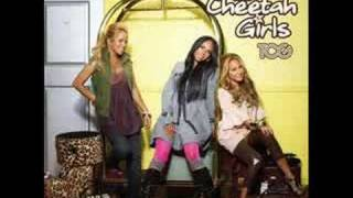 Watch Cheetah Girls How A Girl Feels video