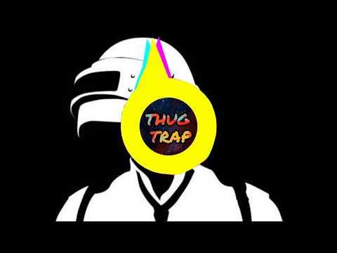 DJ snake taki taki ringtone | thug trap ( include download link in description)