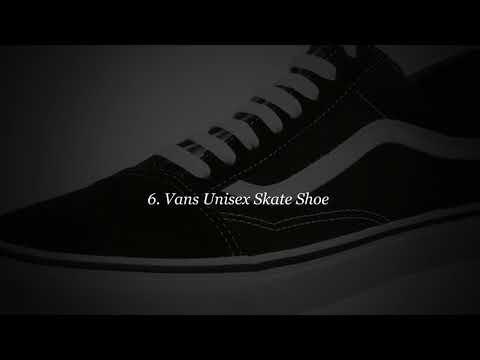 ✅Top 10 Best Vans Shoes For Women