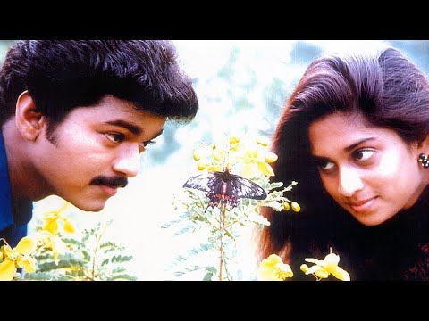 New Tamil Movie | Latest New Release Movie | Tamil Latest Movie | Vijay, Salini