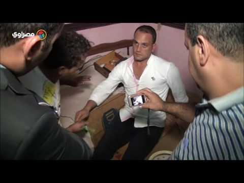 هكذا ذبح محمود شقيقه في الزاوية الحمراء