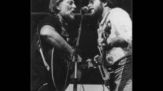 Merle Haggard & willie Nelson why do i have to choose