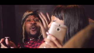 Don Andre - Ooouuu (Official Video) October 2016