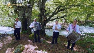 Оркестъра на Панчо Иванов - Севдице