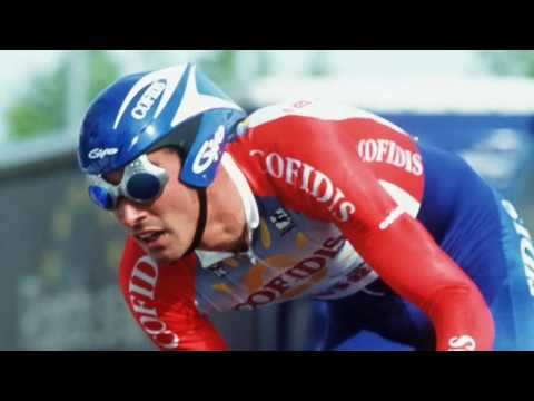 Tour de France 2014 Stage 7 Highlights