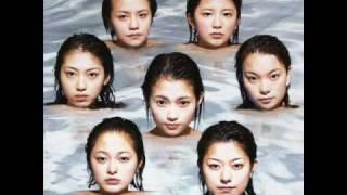 Morning Musume - Suki de x5