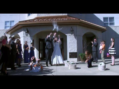 Wedding Videography Sale Chicago Schaumburg
