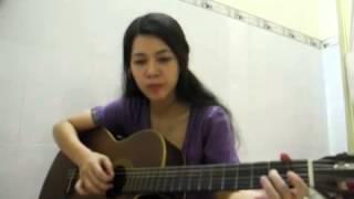 Cover Guitar Cơn Mưa Hạ