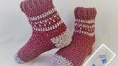ciorapi tricotate de la varicoză)