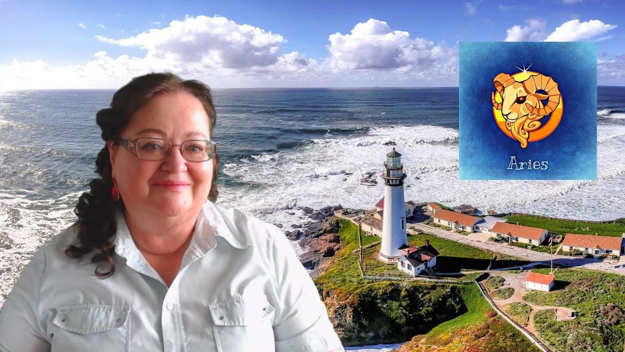 ♈ ОВЕН — Гороскоп на август 2019 🌞 прогноз на август для Овна ⭐ астролог Аннели Саволайнен