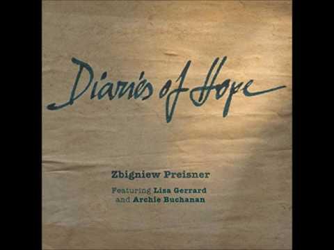 Zbignew Preisner - Epitaphium (feat. Lisa Gerrard, Warsaw Philharmonic Chamber Orchestra)