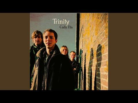 Trinity - Brood Van het Leven