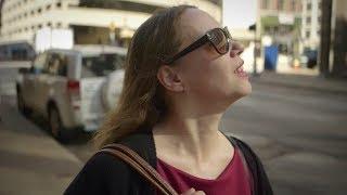 Tishaura Jones :: Sarah Kendzior Testimony
