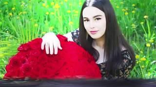 Мурад Байкаев - Моя родная, Покой теряю