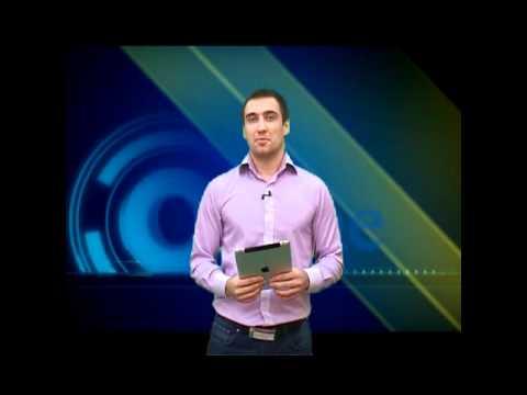 Смотреть ТВ РГВК Дагестан онлайн (ID: 3673)