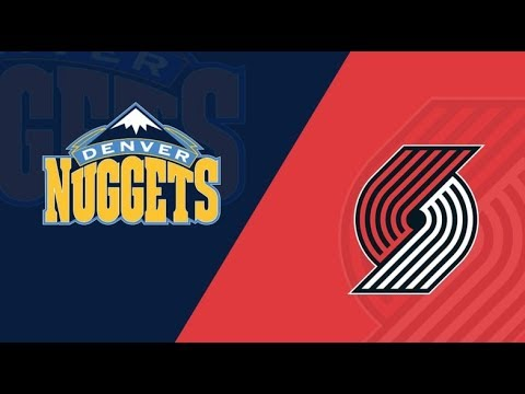 nba-live-stream:-denver-nuggets-vs-portland-trail-blazers-(live-reactions-&-play-by-play)-game-3