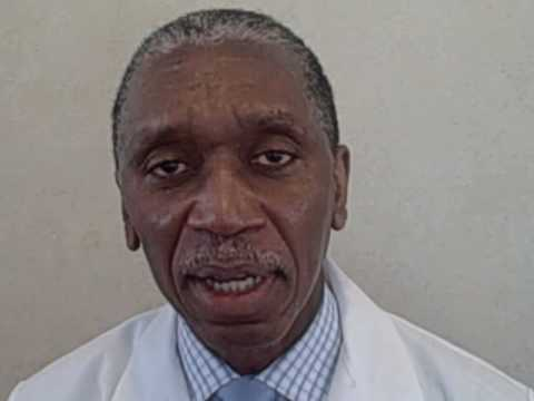 Dr Seymour Weaver Houston Dermatologist Welcome Video