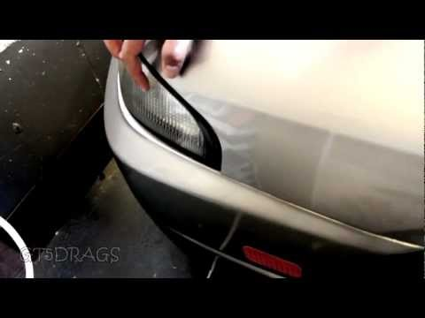 Making Your JDM Vehicle B.C./Canada Compliant