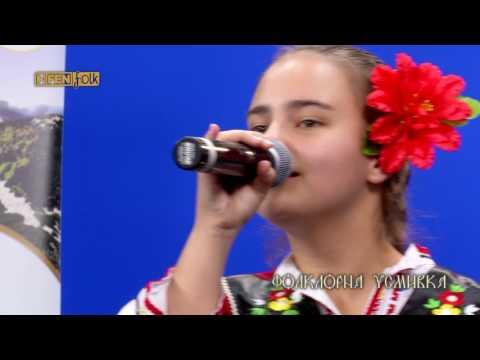 """Селекция за """"Детски Пирин Фолк"""" - 2 част // Фолклорна Усмивка"""