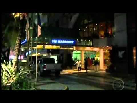 Turismo Legal - Comida estragada em hoteis do Rio de Janeiro