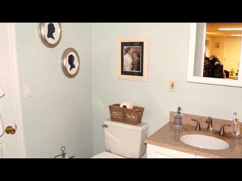 25-small-bathroom-decorating-ideas-pinterest
