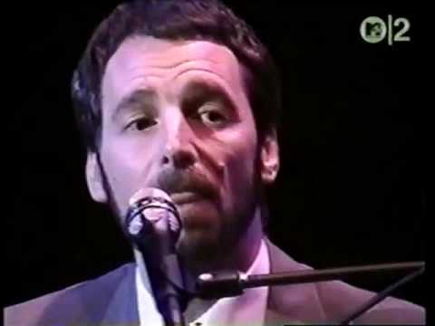 Good Travel Agent - Ben Sidran