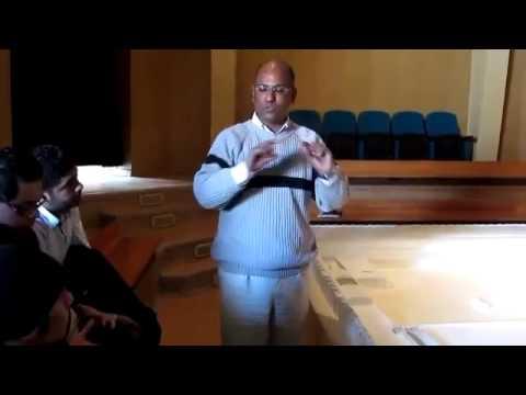 Egypt's history Mohamed Marghany tour guide