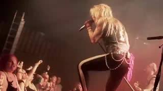 Reckless Love - Wę are the weekend (Official music video)